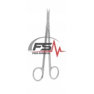 Fistula Scissors