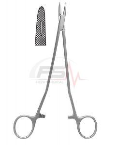 Sarot Needle Holder