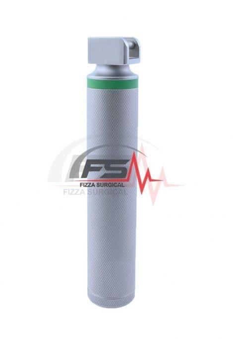 Standard Fiber Optic Handles