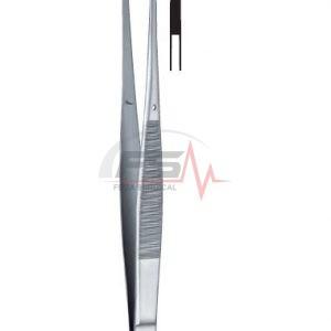 Potts-Smith 21cm Dressing Forceps