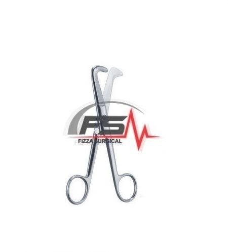 Shumacher Umbilical Scissors