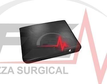 General Surgery - Major Surgery Set Kit