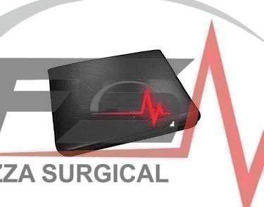 Infant Laparotomy Surgery Set Kit