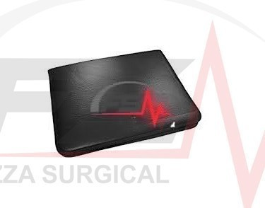 Surgical Dressing Kit