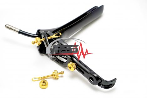 Where to Buy a Speculum