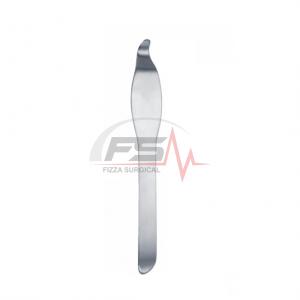 BLOUNT 260 mm – 10 1/4 - Bone levers