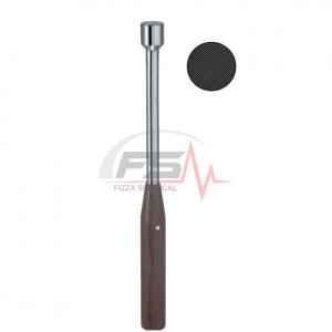 CASPAR 200 mm – 8 - 16 mm - Bone Tampers