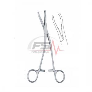 DINGMANN-Bone Holding Clamps – Bone Holding Forceps