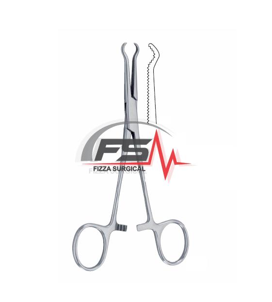 LEWIN-Bone Holding Forceps – Reposition Forceps