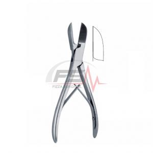 LISTON 190 mm – 7 1/2 - Bone Cutting Forceps