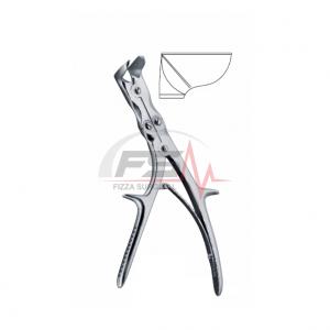 SEMB 240 mm - 9 1/2 - Bone Cutting Forceps