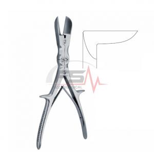 STILLE- LISTON-Bone Cutting Forceps