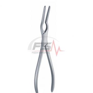 Asch-Walsham -Septum forceps - ENT