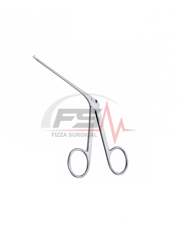 Belucci -Micro ear scissors - ENT