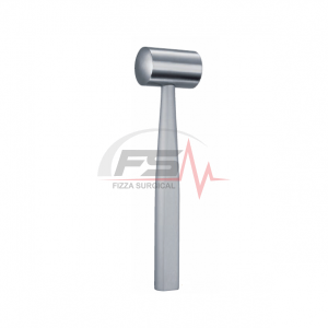 Cottle - Micro ear-chisels and hammers - ENT