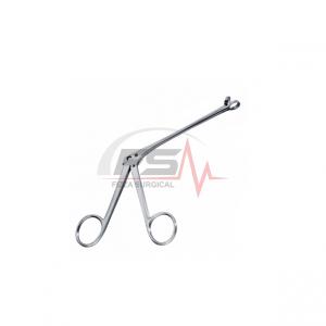 Hartmann - Nasal cutting forceps - ENT
