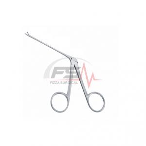 Hartmann-Wullstein - Ear forceps - ENT