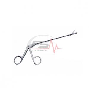Nasal scissors - ENT