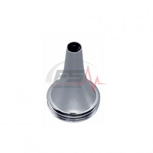 Politzer - Ear specula - ENT