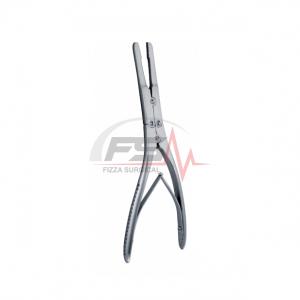 Rubin -Septum forceps - ENT