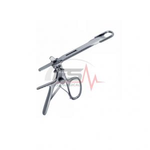 Sluder-Ballenger -Tonsillectomes - ENT