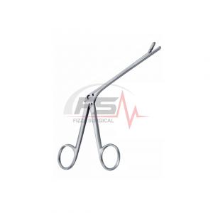 Takahashi - Nasal cutting forceps - ENT