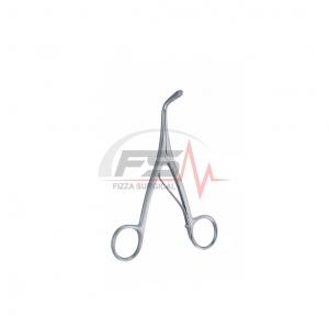 Trousseau -Trachea dilators - ENT
