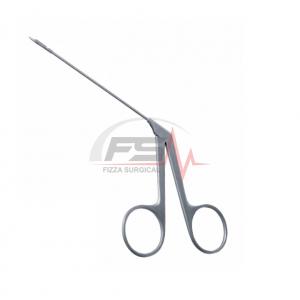Wullstein -Micro ear scissors - ENT
